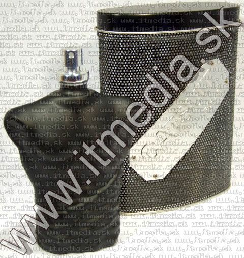Image of Creation Lamis Perfume (100 ml EDT) *Catsuit* for Men (IT2541)