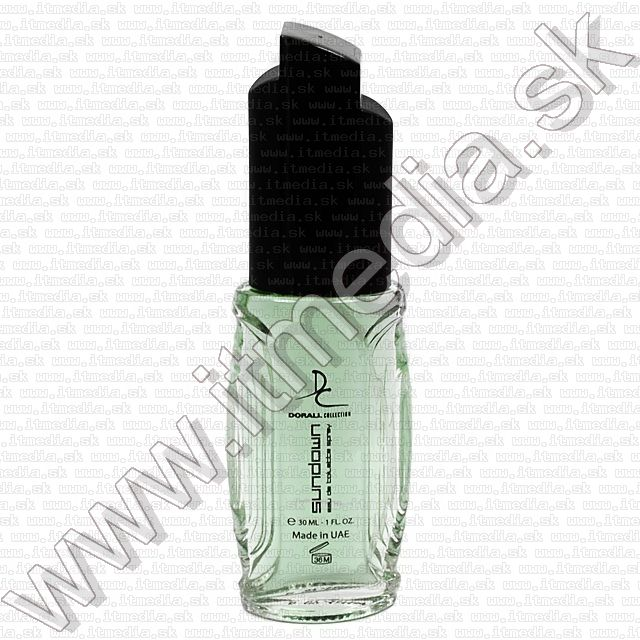 Image of Dorall Perfume Clone Sundown (EDT 30ml) *Men* (IT8213)