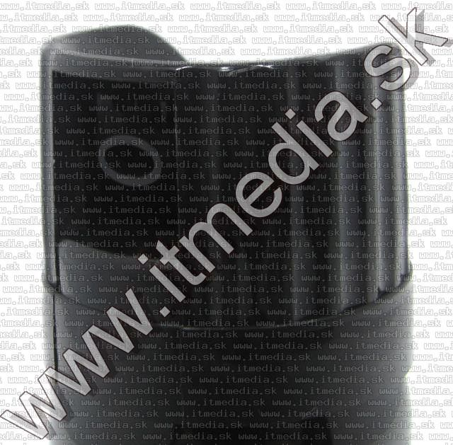 Image of Protect Pepper Spray 40 ml (IT0289)