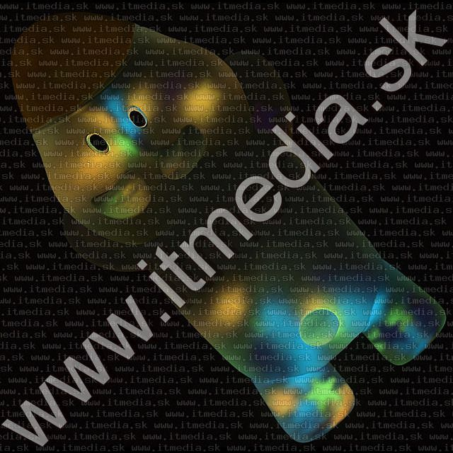 Image of Glow in Dark Wrist Support **Rhino** orrszarvú (IT0116)