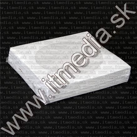 Image of **B** Paper CD Sleeves ---50pack--- window (IT10805)