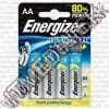 Olcsó Energizer battery *HIGHTECH Alkaline* 4xAA (LR06) 4pk (IT13843)