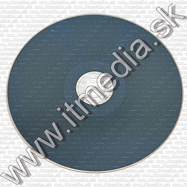 Image of Verbatim BluRay BD-R 6x (25GB) 10cake Fullprint HTL (43804) (IT9274)