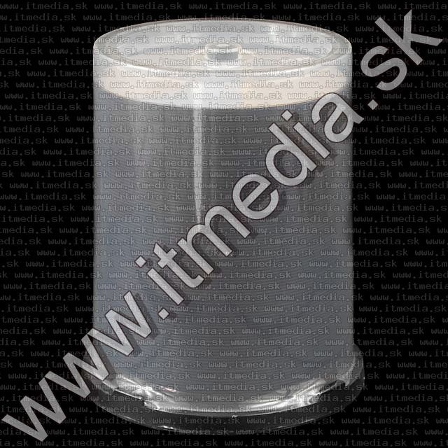 Image of ITmedia DVD-R 16x 100cake *Thermo White* CMC INFO! (IT8775)