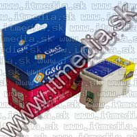 Image of Epson ink (GnG) 0T017 black (IT6452)