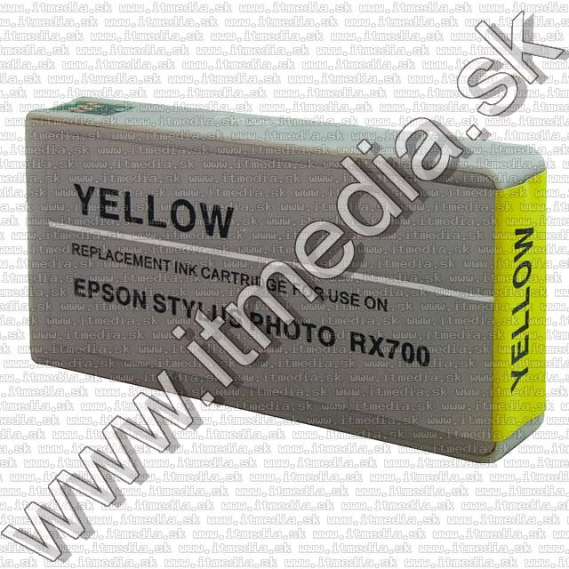 Image of Epson ink (ezPrint) T5594 Yellow (IT6873)