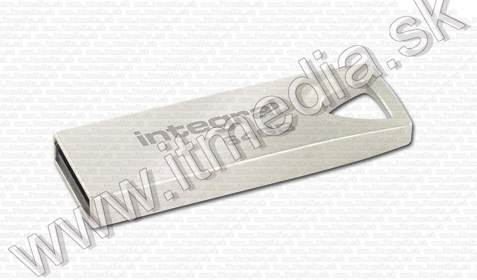 Image of Integral USB pendrive 64GB ARC (IT13862)