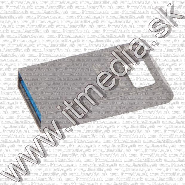 Image of Kingston USB 3.1 pendrive 32GB *DT Micro 3.1* (100/15MBps) (IT11280)