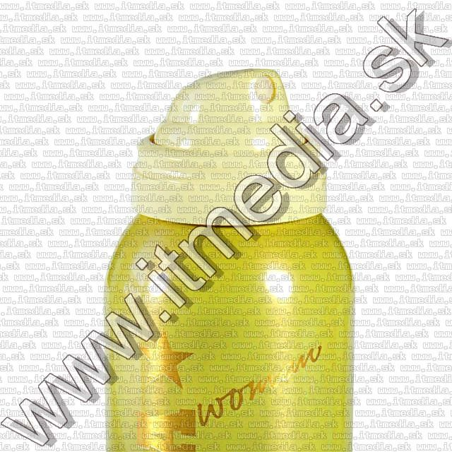 Image of America *Women* Body Spray (150 ml DEO) **Gold** (IT9232)